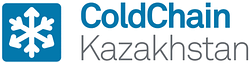 Выставка ColdChain Kazakhstan 2019