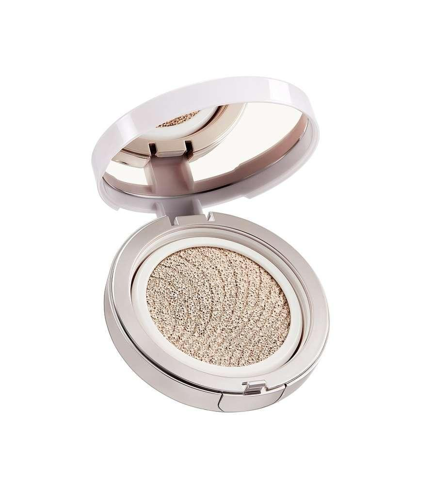 MISSHA Cover Glow Cushion (No.21N/Vanilla)