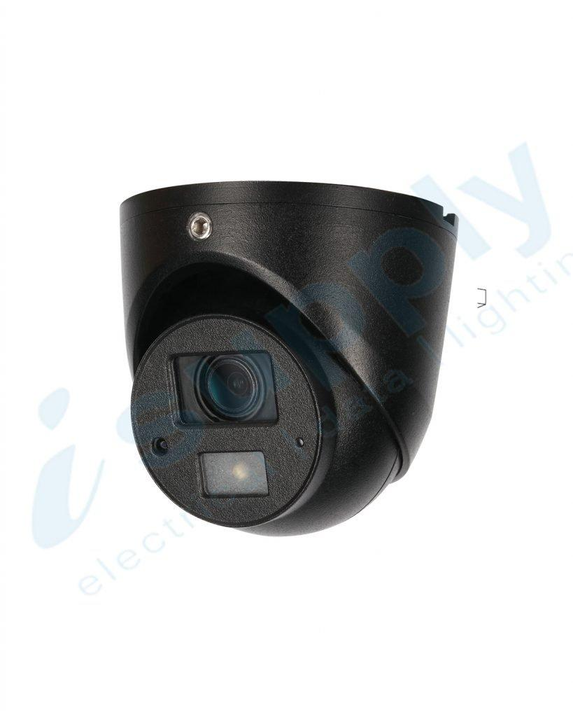 Камера видеонаблюдения HAC-HDW1220GP-M