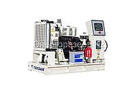 Дизельный генератор Teksan TJ16MS5A