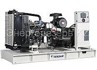 Дизельный генератор Teksan TJ150PE5S