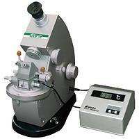 Точный лабораторный рефрактометр ATAGO NAR-3T