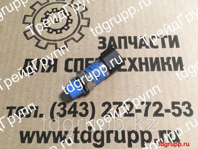 31Q4-40620 Датчик давления Hyundai R220LC-9S