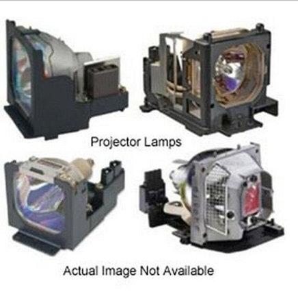 Лампы любого типа и модели на проекторы. Оригинальные и копии , фото 2