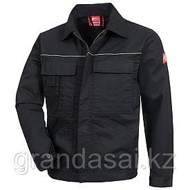 Рабочая куртка NITRAS MOTION TEX LIGHT