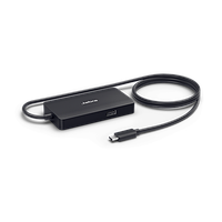 USB хаб Jabra PanaCast USB Hub, EU (14207-58)