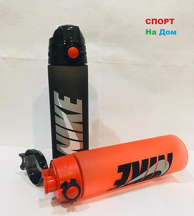 Спортивная бутылка для воды N 700 мл, фото 2
