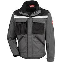 Рабочая куртка NITRAS MOTION TEX PLUS