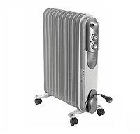 Радиатор электрич. 7 секц. масл. ОМПТ- 7Н (1.5кВт) Ресанта