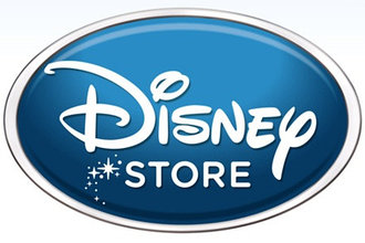 Disney (Персонажи)