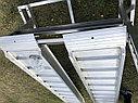 Погрузочные рампы от производителя 7200 кг, 30 см, фото 3