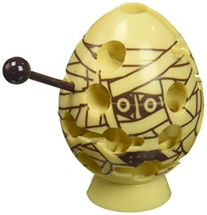 Головоломка Smart Egg Мумия - фото 2