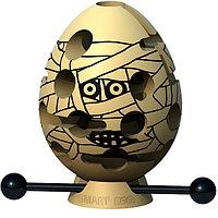 Головоломка Smart Egg Мумия