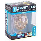 Головоломка Smart Egg Мумия, фото 3