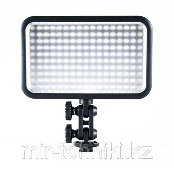 Видеосвет Godox LED 170