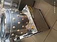 Перосъёмная машина для гусей, фото 3