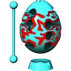Головоломка Smart Egg Зигзаг, фото 4