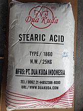 Стеариновая кислота 1860 / Stearic Acid 1860