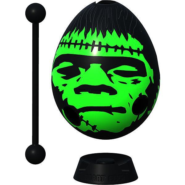 Головоломка Smart Egg Монстр - фото 1