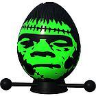 Головоломка Smart Egg Монстр, фото 2