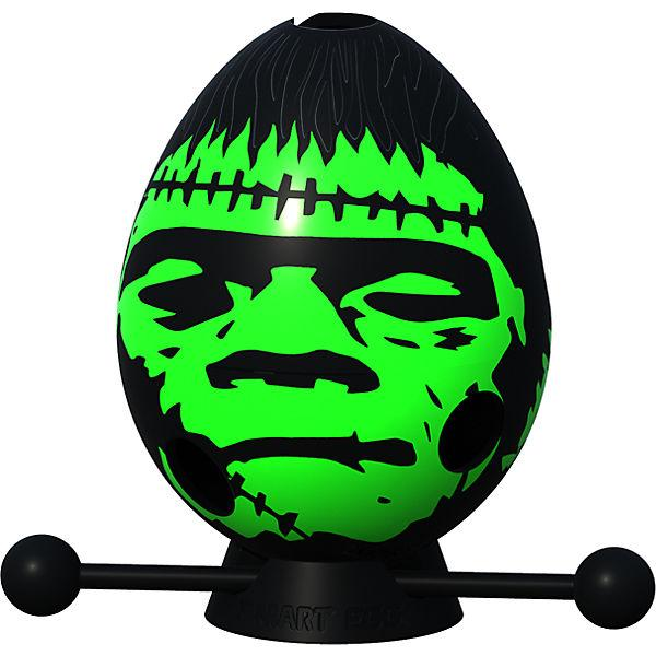 Головоломка Smart Egg Монстр - фото 2
