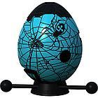 Головоломка Smart Egg Паутина, фото 2