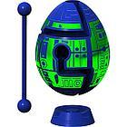 Головоломка Smart Egg Робот, фото 2