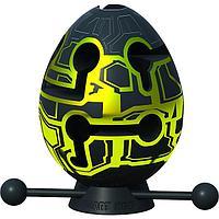 Головоломка Smart Egg Капсула