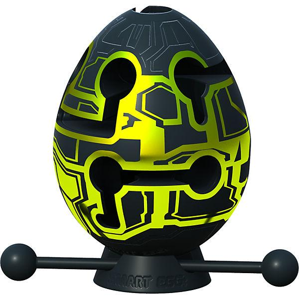 Головоломка Smart Egg Капсула - фото 1