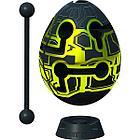 Головоломка Smart Egg Капсула, фото 2