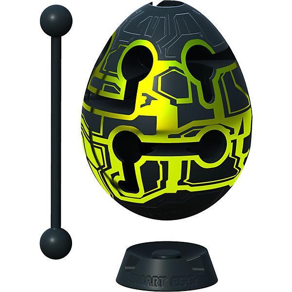 Головоломка Smart Egg Капсула - фото 2