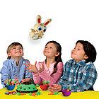 Игра интерактивная Кролик - попрыгунчик, фото 2