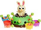 Игра интерактивная Кролик - попрыгунчик, фото 3