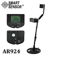 Металлоискатель SMART SENSOR AR924M