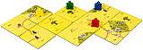 Настольная игра Каркассон: Сафари, фото 3