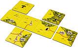 Настольная игра Каркассон: Сафари, фото 4