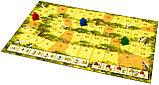 Настольная игра Каркассон: Сафари, фото 6