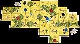 Настольная игра Каркассон: Сафари, фото 7