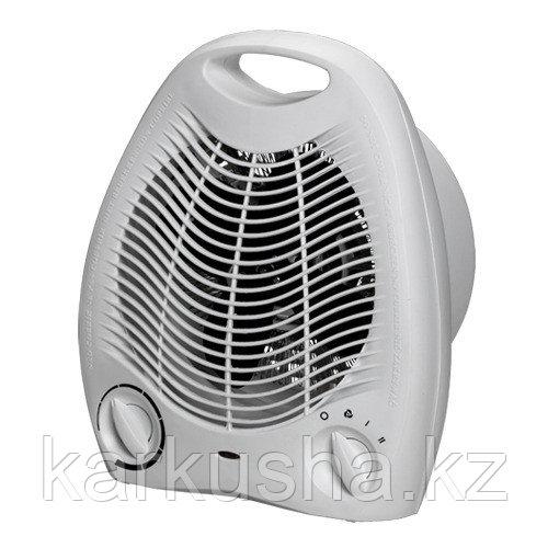Тепловой вентилятор(тепловентилятор) Groven NSB - 200A