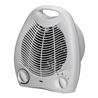 Тепловой вентилятор(тепловентилятор) Groven NSB - 200A, фото 1