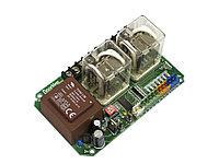 Блок управления для привода Shaft - 60/120