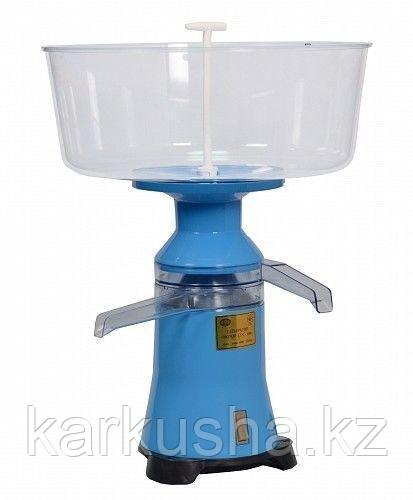 Сепаратор-сливкоотделитель Мотор Сич -100(пластик)