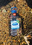 """Питьевая вода """"Росинка"""" 6 литров, фото 2"""
