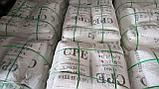 CPE 135A (Хлорированный полиэтилен), фото 2