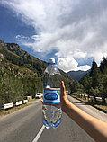 """Вода питьевая """"Росинка"""" 1.5 литра, фото 3"""