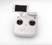 Крепление   для мобильного устройства  DJI Phantom 2/3/vision/vision+, фото 2