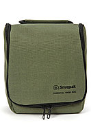 Vendor Дорожная косметичка Snugpak Essential Wash Bag