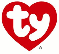 Мягкие игрушки TY