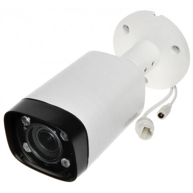 IP Камера IPC-HFW2431TP-ZS