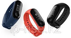 Xiaomi Mi Band 3 Mi Band 3